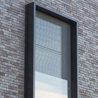 alu-design-corswarem-tongeren-aluminium-