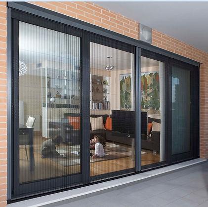 plissé-vouwdeur veranda RAL.jpg