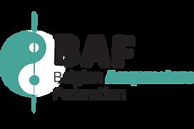 baf_logo.png