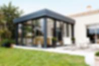 extension-veranda-sur-maison_6040082.jpg