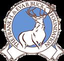 Frank Eva Buck Foundation