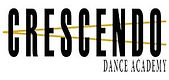 crescendo dance academy