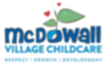 McDowall Village Childcare