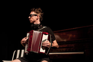 Ed Accordion.jpg