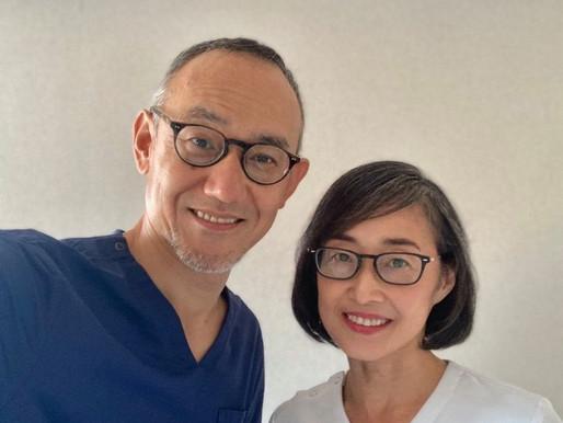 Dr.大谷講演会in 沖縄|参加者特典!大谷先生のヘルスコンサル割引チケット進呈