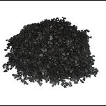 活性炭.png