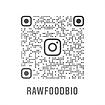 rawfoodbio_nametag.png