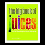 bigbookofjuices.png