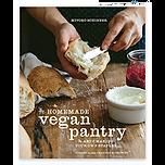 veganpantry.png