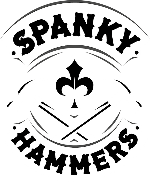 Spanky_Hammers_negativ.png