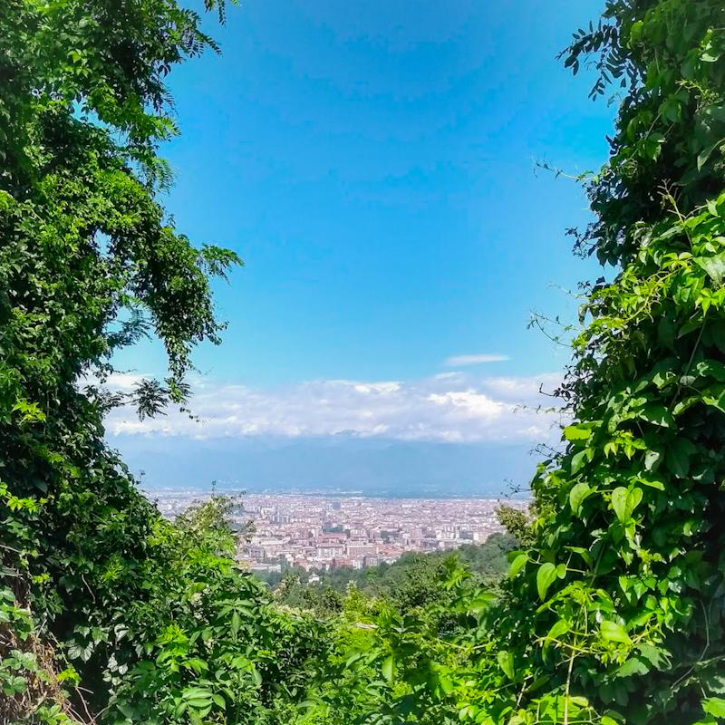 Viagem sustentável, Viajar para a Itália, o que visitar em Piemonte,  Parques em Torino, O que ver em Turim em 1 dia?  Quando neva em Turim?  O que comer em Torino? Natureza em turim; ecoturismo em turim; Trilhas em Torino; Trilhas em Turim; Onde fazer compras em Turim? Quais são as melhores atrações para visitar em Turim? Quais são as melhores atividades ao ar livre em Turim? Quais são as melhores viagens de um dia saindo de Turim? Quais são as atividades para crianças mais conhecidas em Turim?