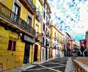 fotografia de viagem, fotógrafo de viagem, blog de viagens, travel photography, fotografia de viagem,o que fazer em Alicante, roteiro de um dia em Alicante, roteiro turístico em Alicante, o que fazer em um fim de semana em Alicante, onde ir para conhecer o mar mediterrâneo, Praia de Postiguet, Contos de viagem, relatos de viagem, histórias de viagem, viajar sozinha, viajar para a Espanha, melhor blog de viagens, o que fazer na espanha, Como chegar no Castelo de Santa Barbara em Alicante