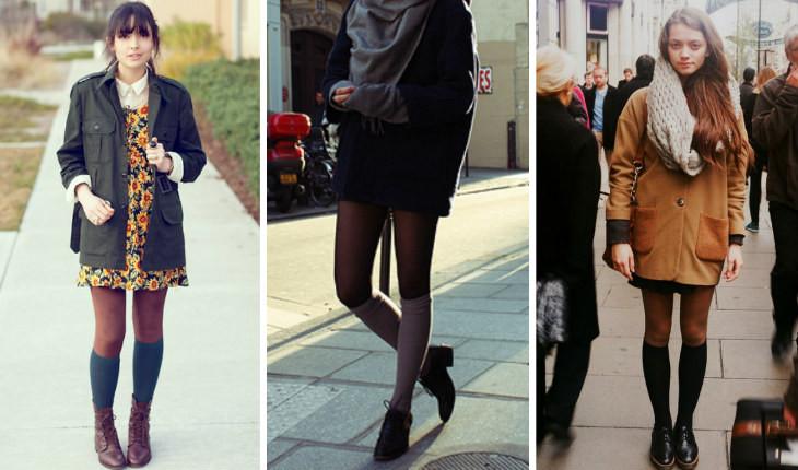 O que vestir no inverno europeu?  O que levar na mala para 20 dias na Europa?  o que levar para o inverno europeu? O que levar na mala para 30 dias na Europa? O que é a moda minimalista?  O que é um estilo minimalista?  Como ter um estilo minimalista?  como se vestir em uma viagem na europa? O que é statement na moda? Como ser elegante e atraente?  Como aprender a se vestir bem com pouco dinheiro? Como ser estilosa com roupas simples?  O que é ser uma pessoa estilosa? Como fazer moda sustentável?  O que é sustentabilidade na moda?  O que é moda consciente?  Qual o tecido mais sustentável?, como viajar para a eurpa, roupas para o inverno europeu, o que levar para o inverno europeu, o que vestir no inverno,