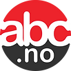 logo_ABC_Solid_Text.png