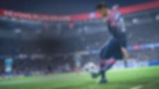 Neymar-FIFA-19-1_edited.jpg