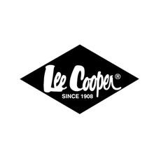 LeeCooper.jpg