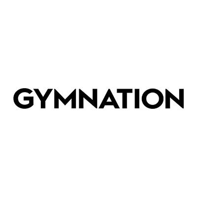 Gymnation.jpg