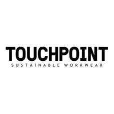 TouchPoint.jpg