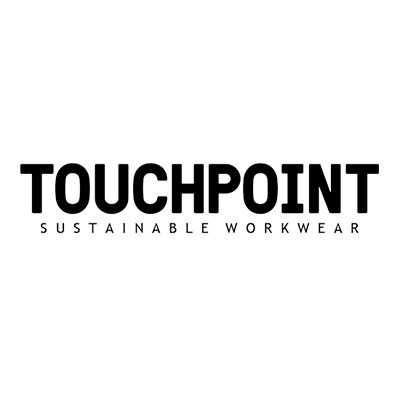 TouchPoint.jpg
