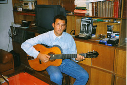 Bruno_ImpasseFlo_DernièreGuitareBrassens423_22-09-1994