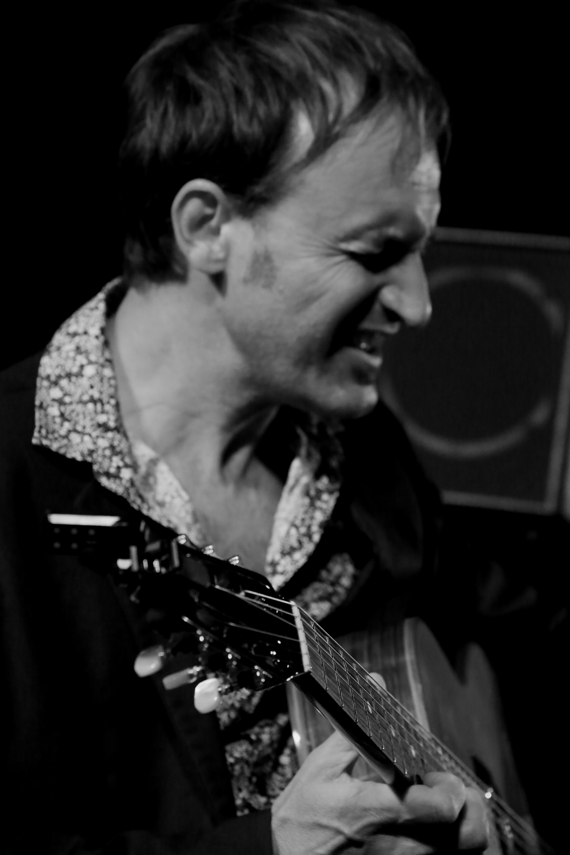 Philippe Lafon en scène