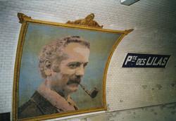 Station_Métro_PortesDesLilas