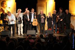 Photo Gala des ADG 2013 PHil Petit