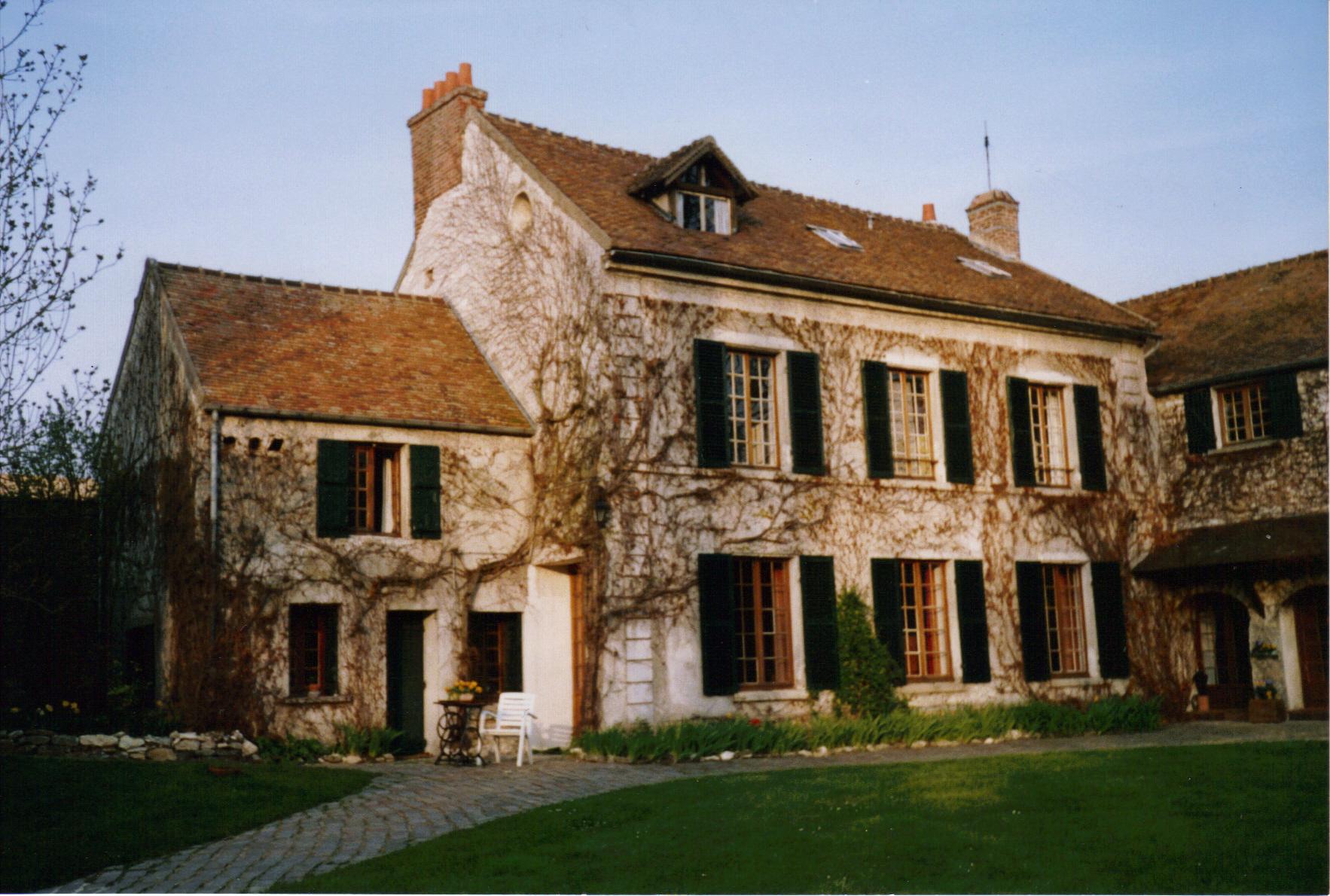 Moulin_de_Brassens_à_Crespières