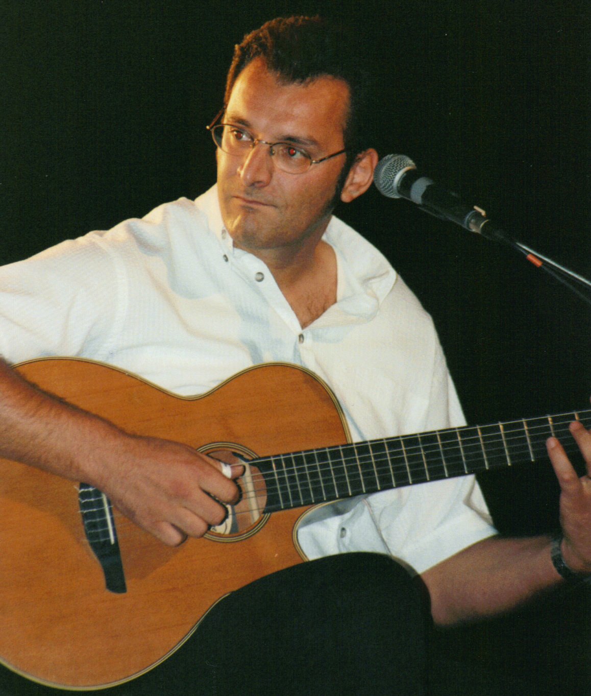 Bruno_Granier_Théâtre_de_la_Mer_Sète_2001