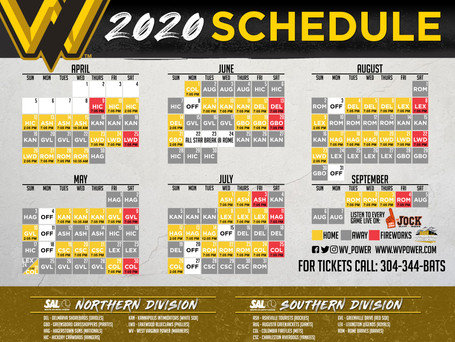 2020 Calendar with Home Game Times.jpg