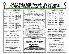 winter 2021_2_Page_2.jpg