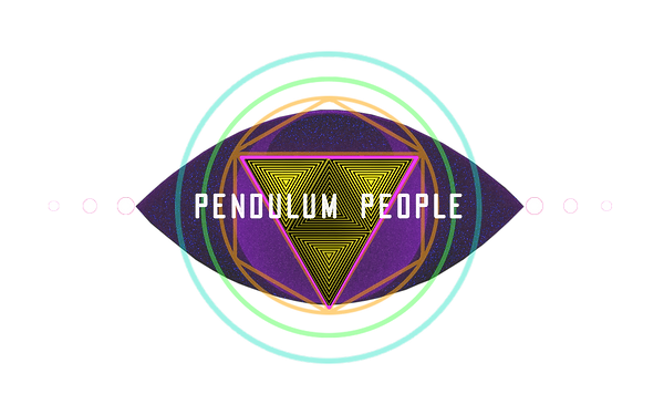 Pendulum People Logo 1