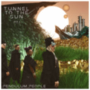 Tunnel to the Sun pt 1 (Album Art).jpg