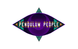 Pendulum People Creative Collective