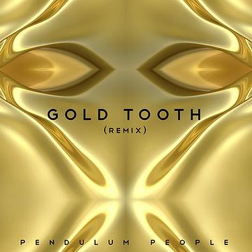 GOLD TOOTH (remix) - Art test 4.jpg