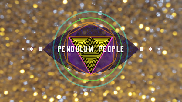 Pendulum People Logo 2