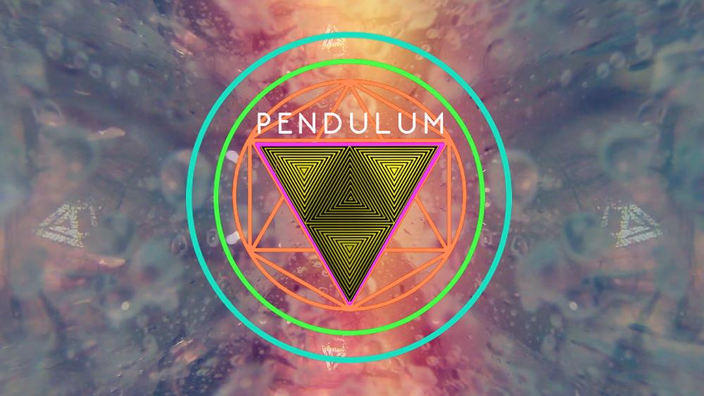 Pendulum People