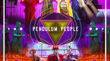 Pendulum People to play at Gratitude Migration!