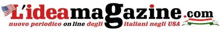 lideamagazine-logo_edited.jpg