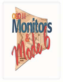 BOOK: OBD II Monitors, Mode 6, & EVAP