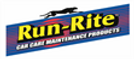 Run Rite Logo.png