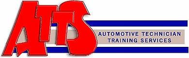 ATTS Logo_edited.jpg