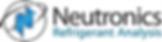NEW Neutronics Logo.png