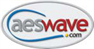 AES WAVE LOGO.png