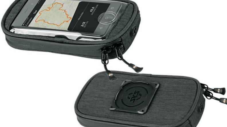 SKS Com/Smartbag Universal