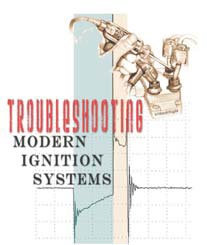 BOOK: Troubleshooting Modern Ignition Systems