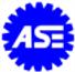 ASE Logo 1.png