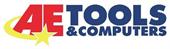 AE Tools Logo.png