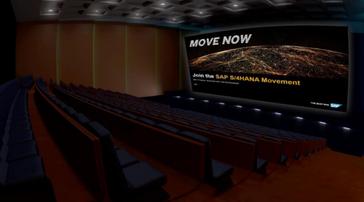 demo 4 auditorium.PNG