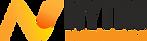 Nytro-New-Logo-Bold.png